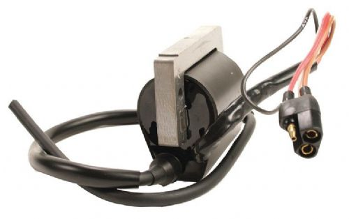 Ignition Coil, with Built in RPM Limiter. 1984 - 1989
